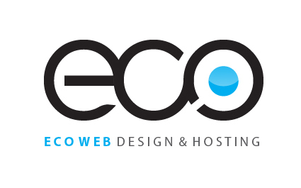 ecoweb design and hosting